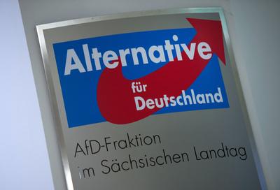 AfD scheitert mit Antrag für ländlichen Raum - Radio Lausitz